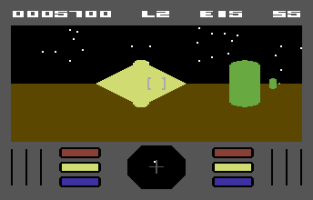 Encounter C64 23