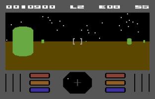 Encounter C64 31