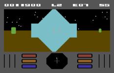 Encounter C64 32