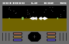 Encounter C64 33