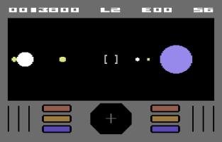 Encounter C64 34