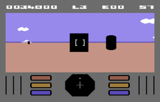 Encounter C64 42