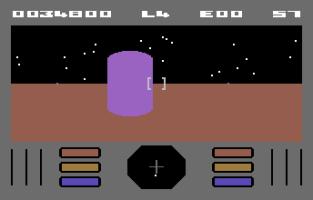 Encounter C64 45