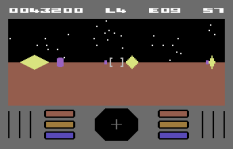 Encounter C64 51