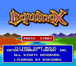 Equinox SNES 02