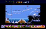 Fire and Ice Atari ST 02