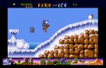 Fire and Ice Atari ST 03