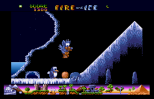 Fire and Ice Atari ST 04