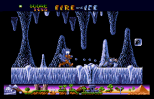 Fire and Ice Atari ST 05