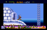 Fire and Ice Atari ST 06