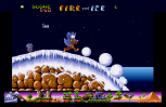 Fire and Ice Atari ST 07