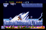 Fire and Ice Atari ST 08