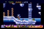 Fire and Ice Atari ST 13