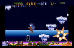 Fire and Ice Atari ST 14