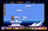 Fire and Ice Atari ST 15