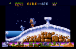 Fire and Ice Atari ST 17