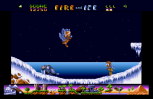 Fire and Ice Atari ST 18