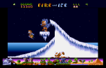 Fire and Ice Atari ST 19