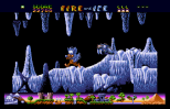 Fire and Ice Atari ST 26