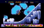 Fire and Ice Atari ST 27