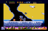 Fire and Ice Atari ST 28