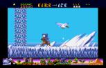 Fire and Ice Atari ST 29