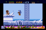 Fire and Ice Atari ST 30