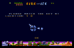 Fire and Ice Atari ST 36