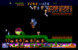 Fire and Ice Atari ST 38