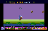 Fire and Ice Atari ST 41