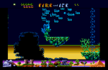Fire and Ice Atari ST 46