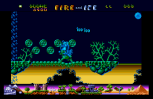 Fire and Ice Atari ST 47