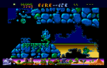Fire and Ice Atari ST 48