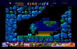 Fire and Ice Atari ST 49