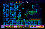 Fire and Ice Atari ST 51