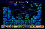 Fire and Ice Atari ST 52