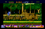 Fire and Ice Atari ST 62