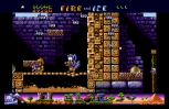 Fire and Ice Atari ST 68