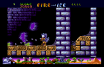 Fire and Ice Atari ST 69