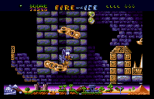 Fire and Ice Atari ST 70