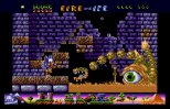 Fire and Ice Atari ST 71