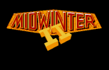 Flames of Freedom - Midwinter 2 Atari ST 02
