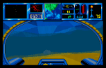 Flames of Freedom - Midwinter 2 Atari ST 24