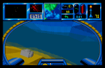 Flames of Freedom - Midwinter 2 Atari ST 25