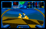 Flames of Freedom - Midwinter 2 Atari ST 26