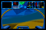 Flames of Freedom - Midwinter 2 Atari ST 27