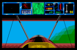 Flames of Freedom - Midwinter 2 Atari ST 29
