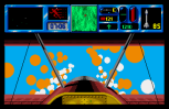 Flames of Freedom - Midwinter 2 Atari ST 30