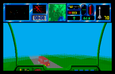 Flames of Freedom - Midwinter 2 Atari ST 33