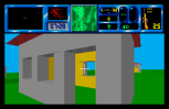 Flames of Freedom - Midwinter 2 Atari ST 35